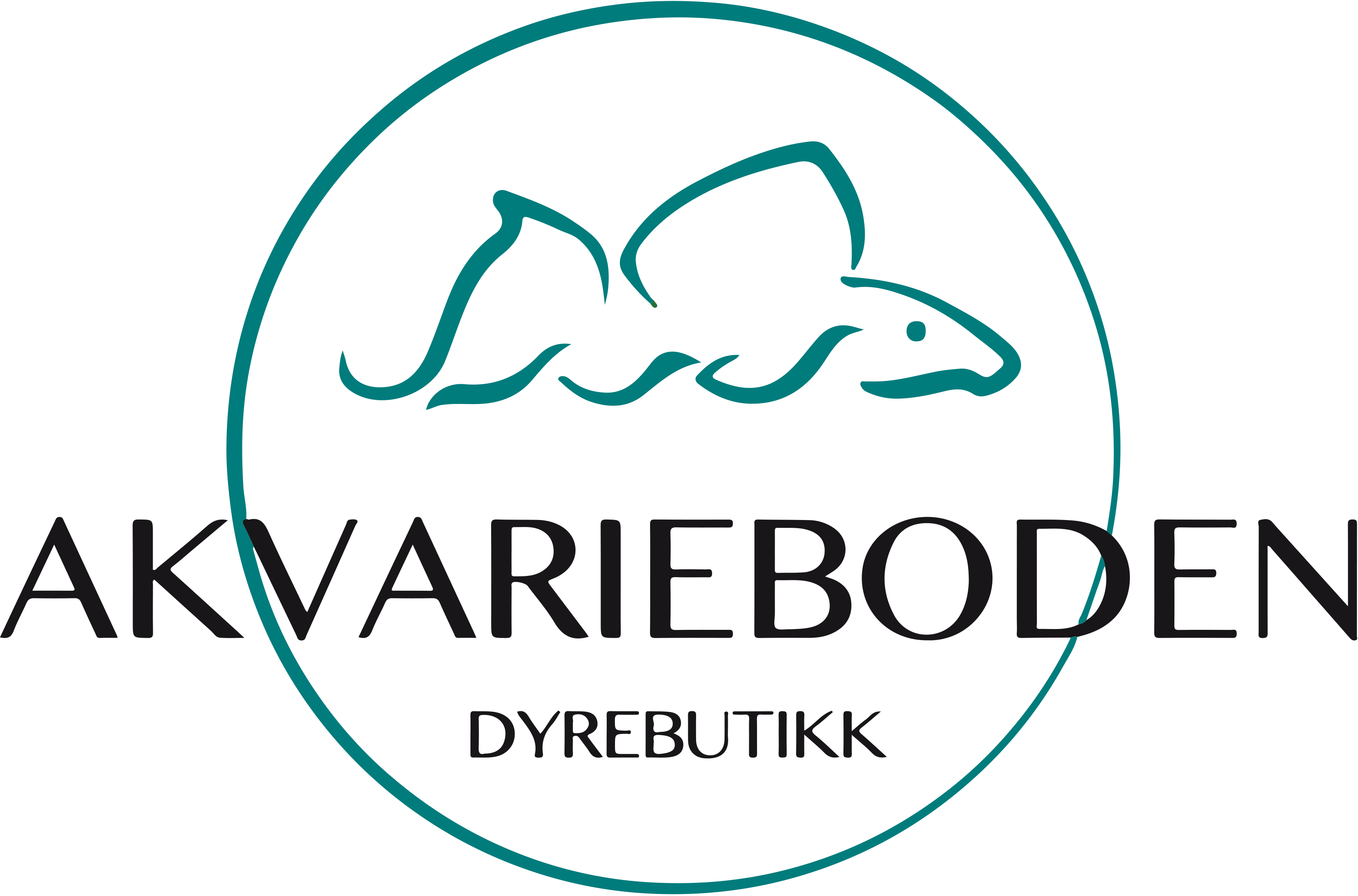 Akvarieboden As